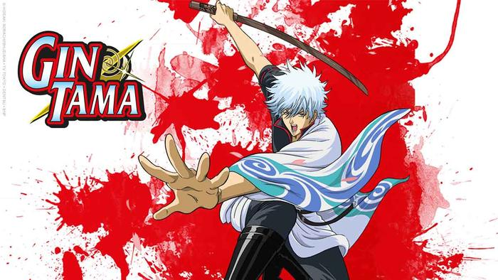 gintama_vol1_animax_1200x675_0