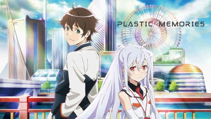 plasticmemories_animax_1200x675
