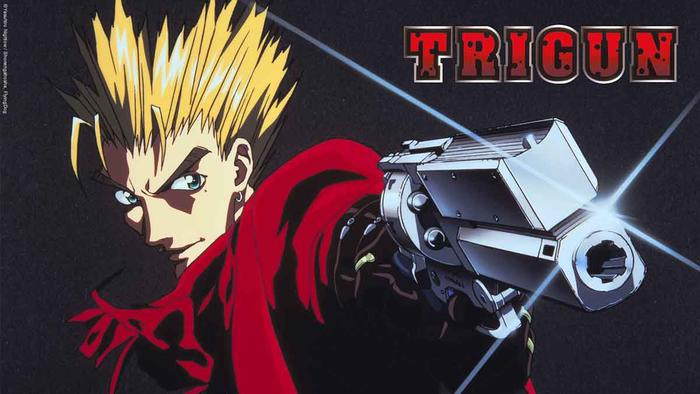 trigun_animax_1200x675