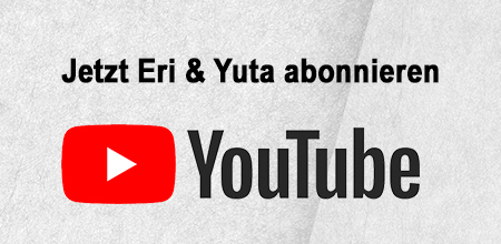 youtube_calltoaction_0